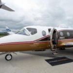 (Русский) Как купить частный самолет в Казахстане