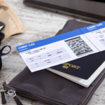 Як купити квиток на звичайний рейс за найнижчою ціною