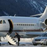 Скільки коштує оренда приватного літака