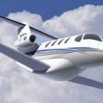 Скільки коштує персональний літак