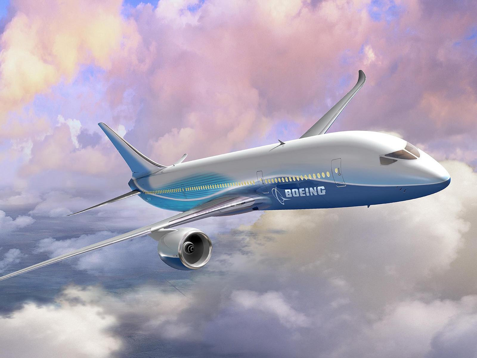 частный самолет грузовой казахстан