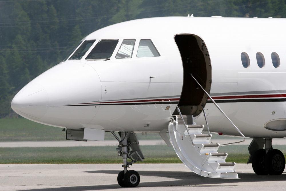 Полеты из города Нур-Султан