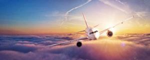Как долететь из Нур-Султана в Бангкок