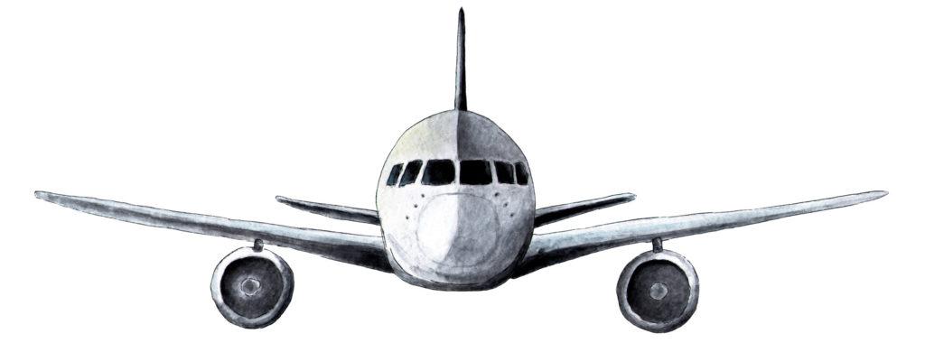 Рейс «Нур-Султан – Баку»