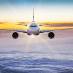 Как быстро долететь в Цюрих из Нур-Султана