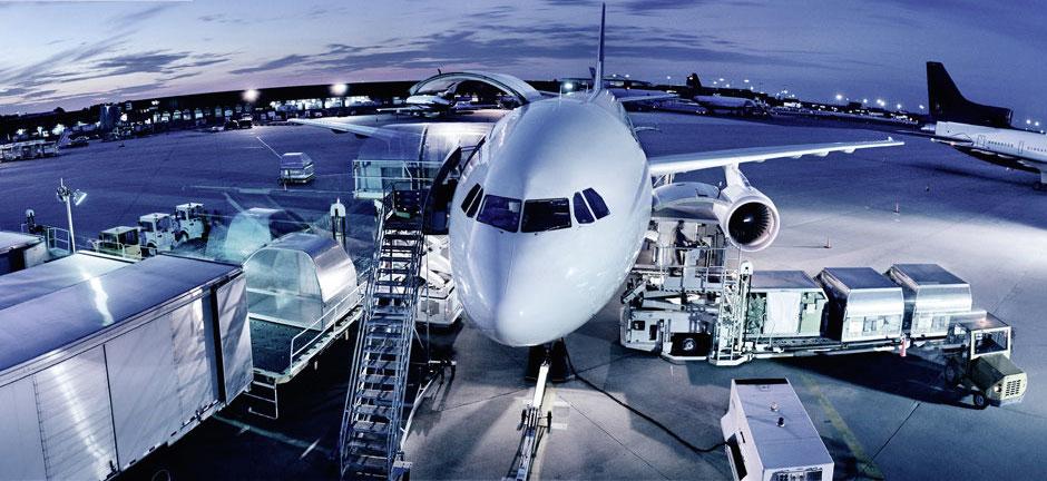 Из Нур-Султана в Дубай: регулярные, частные и грузовые рейсы